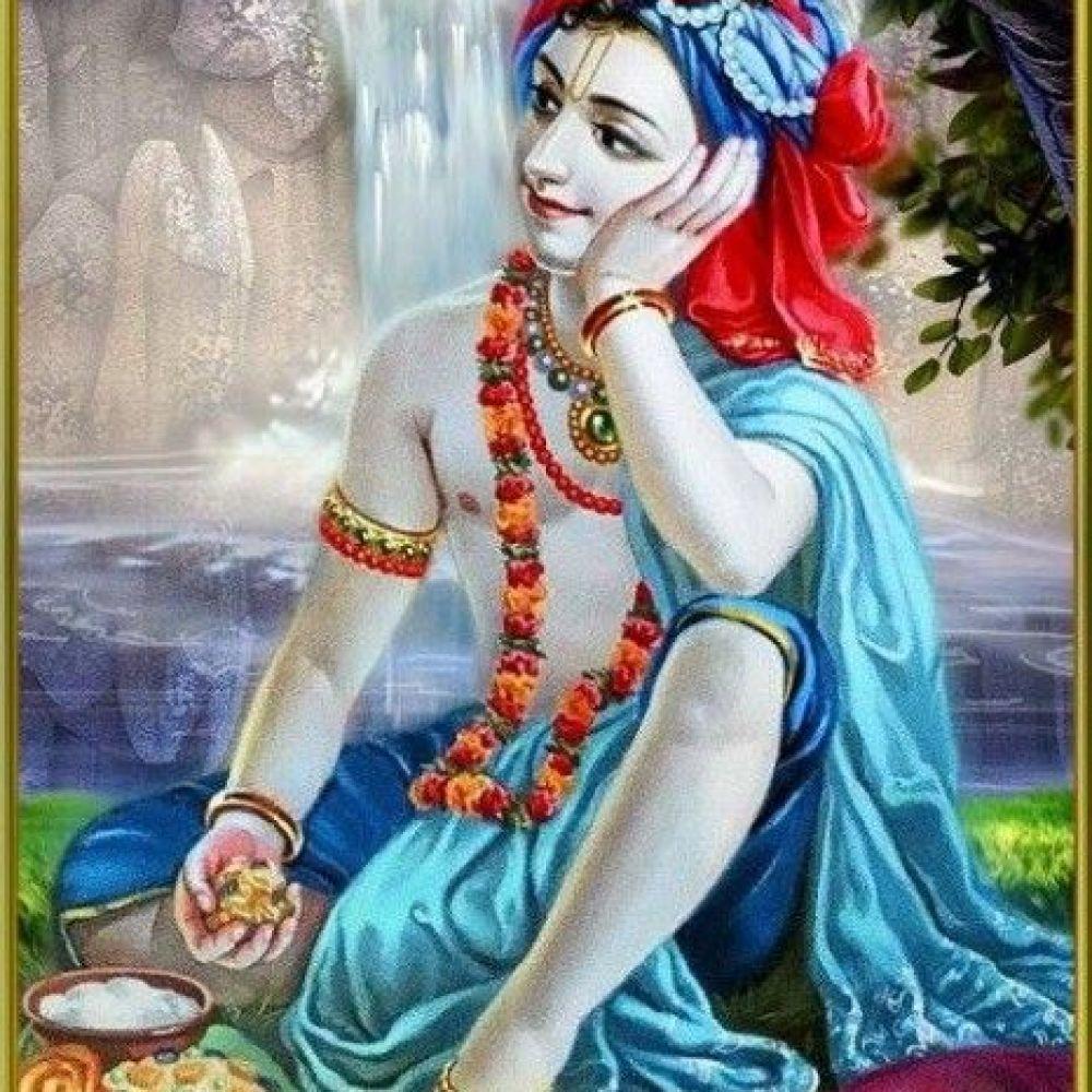 Krishna-min