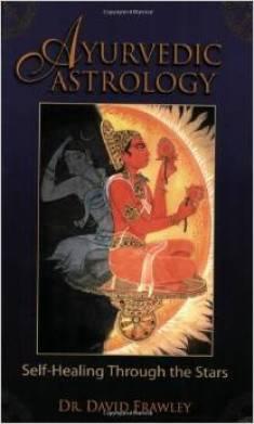 course introduction american institute of vedic studies