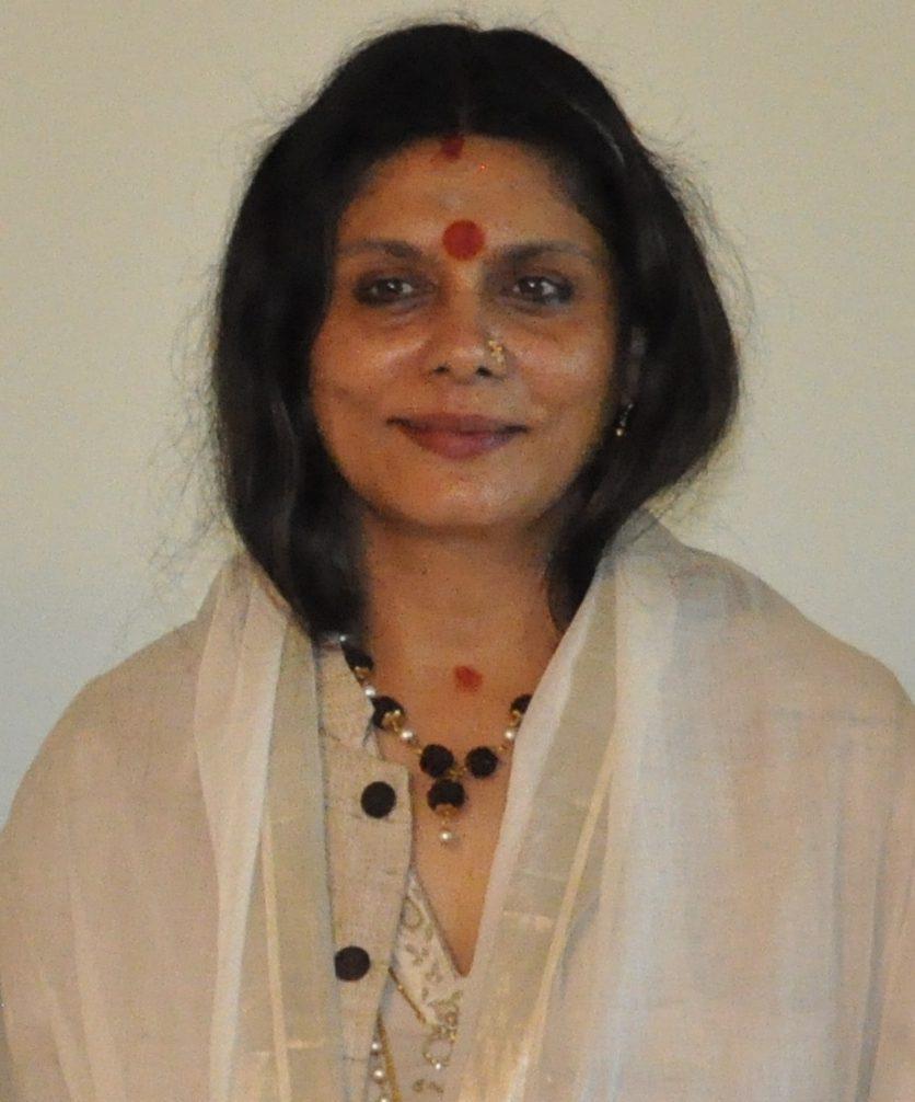 Astrological Consultations – American Institute of Vedic Studies