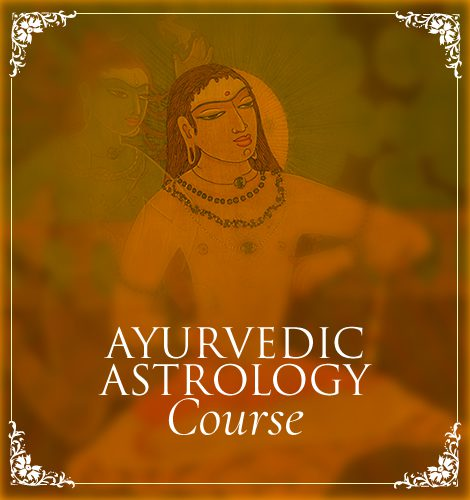 American Institute of Vedic Studies – Spreading the light of