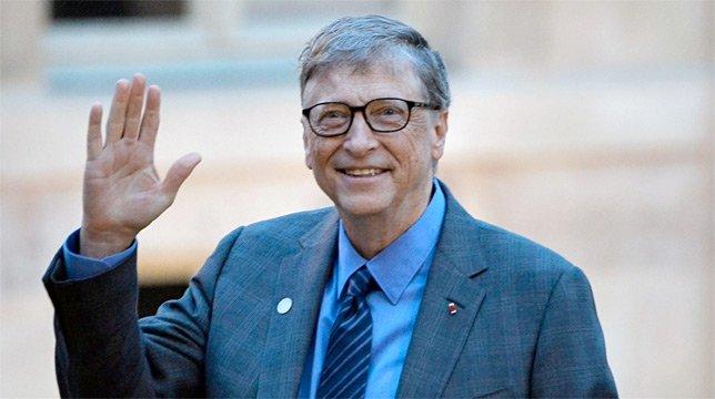 Se porti gli occhiali sei più intelligente: uno studio lo conferma