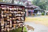 201711_Ibaraki_Tochigi_Gunma_Japan_Travel_By_RentalCar-18