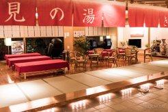 201711_Ibaraki_Tochigi_Gunma_Japan_Travel_By_RentalCar-49