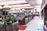 travel-japan-tochigi-nikko-kinugawa-hotel-mikazuki-hot-springs-34