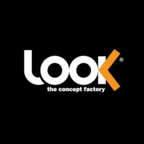 www.lookocchiali.it