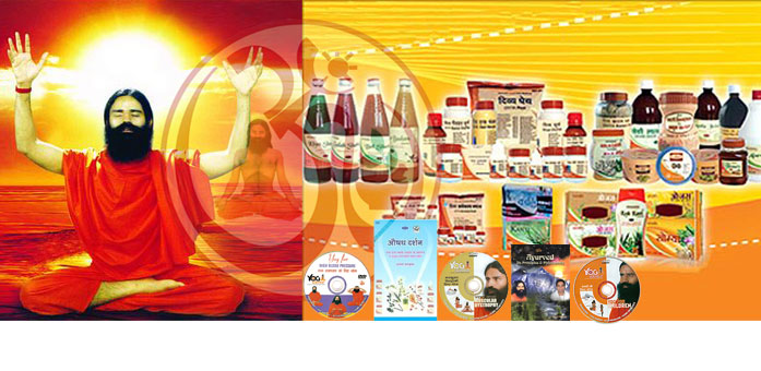 Buy Patanjali - Brands Online At Lowest Prices | Worldwide Delivery