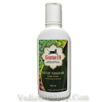Kesh-Nikhar-Herbal-Hair-Tonic