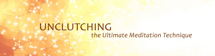 Unclutching