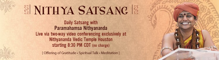 nithyasatsang_bnr_houston