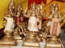 Navagraha Dosha Parihara Homa