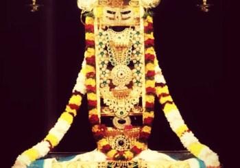 Shiva Laksharchana Puja