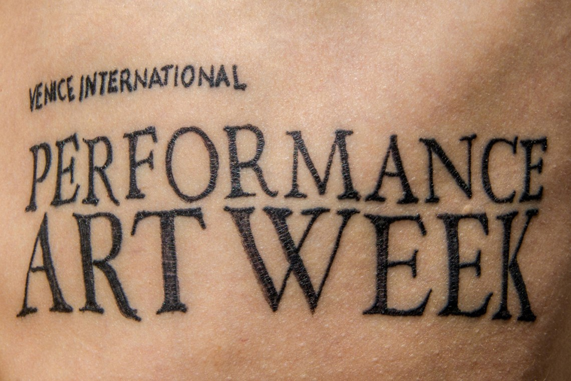 11_Venice.International.Performance.Art.Week-©-Alperoa_horizontal