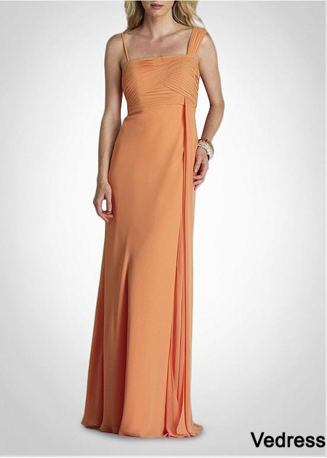 Autumn Bridesmaid Dresses Bridesmaid Dresses Swindon Bridesmaids Dresses Pink
