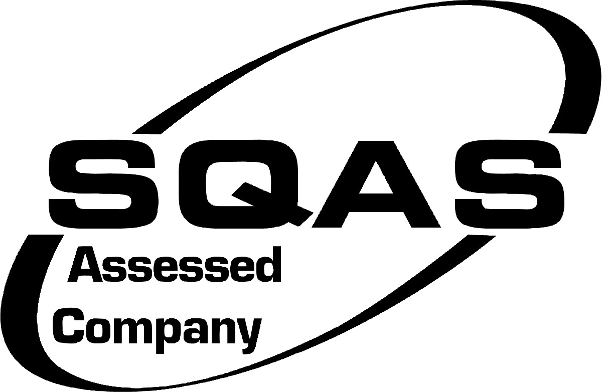 Sqas A Standard Assessment For Chemical Transport