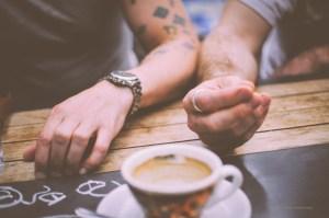 Stāsts par diviem draugiem un vēdisko astrologu