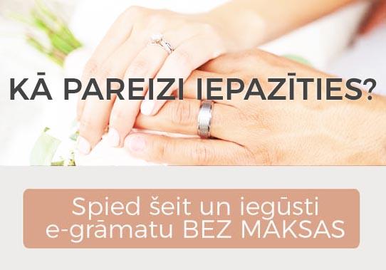 baneris-pdf-mobile