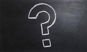 Atbildes uz galvenajiem jautājumiem (Kuras aiztaupīs Tev vizīti pie astrologa)