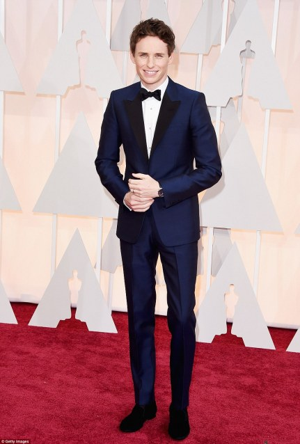 25F77D7F00000578-2964483-Eddie_Redmayne_is_the_favourite_to_win_the_Best_Actor_award_at_t-a-51_1424650652688