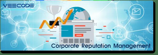 Veecode Corporate Reputation Management