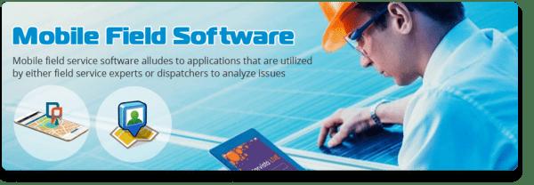 Veecode Mobile Software