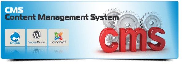 Veecode CMS Content Management System