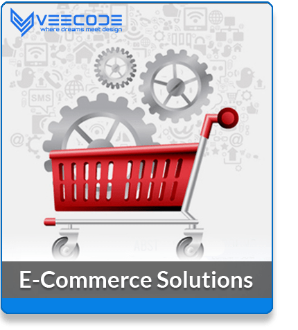 Veecode E-Commerce Solutions