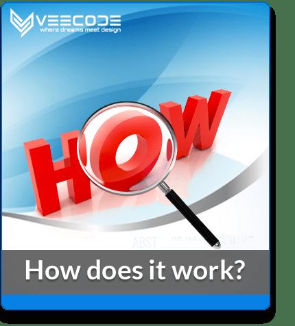 Veecode How it-Work
