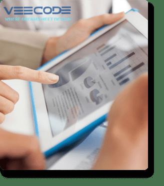 Veecode management-services