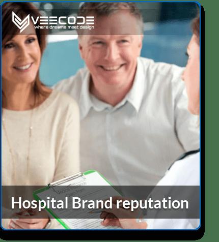 Veecode hospital-mangement