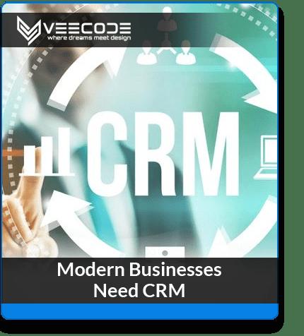 need-crm
