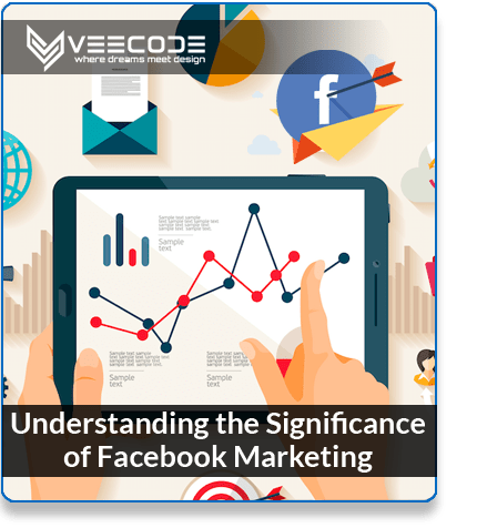 understanding-facebook