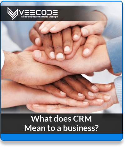 whatdoes-crm