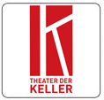 theater_keller