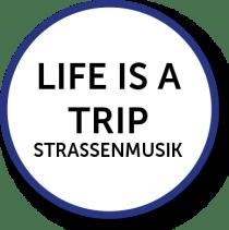 FB-Life-is-a-trip