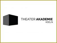 theater_akademie