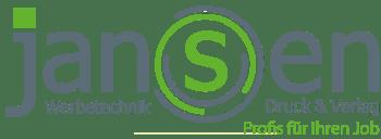 Jansen-Logo-neu3