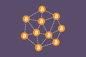 Bitcoin Nodes.png