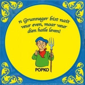 groningen-popko-haileleven3-e1334318480980