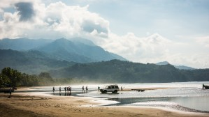 costa-rica-photo