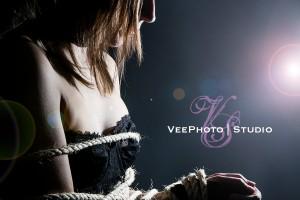 042-veephoto-3376-FB