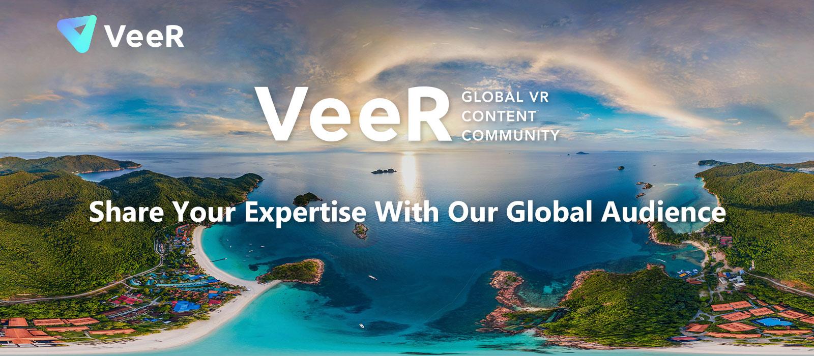 write for us-veer vr blog