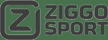 Logo Ziggo Sport