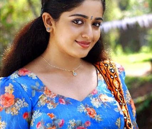 Kavya Madhavan Latest Hot Photos