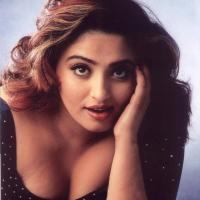 Telugu actress Mumtaj