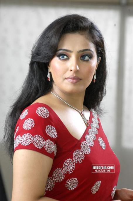 Image result for mumtaj