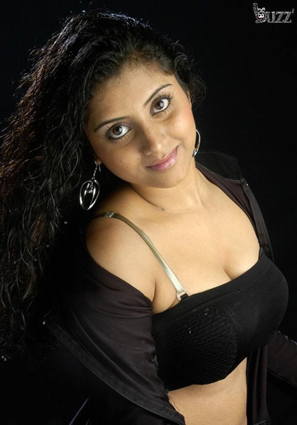 Sunitha Varma Hot And Sexy Stills Veethi