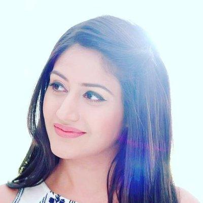 Image result for surbhi chandna