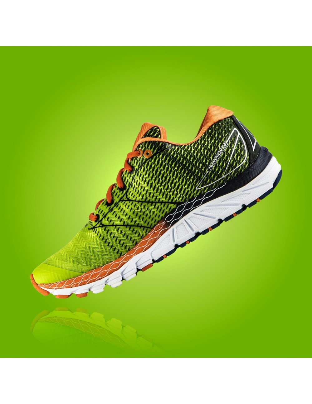 France – Run Made In Chaussures Écolo Prêts TestingVeets®Les fY6yv7bg