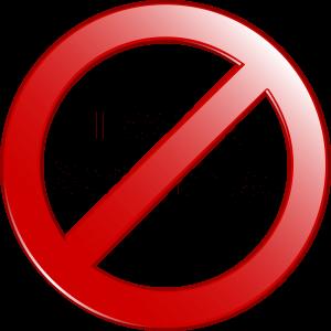 Image result for spreadsheet death