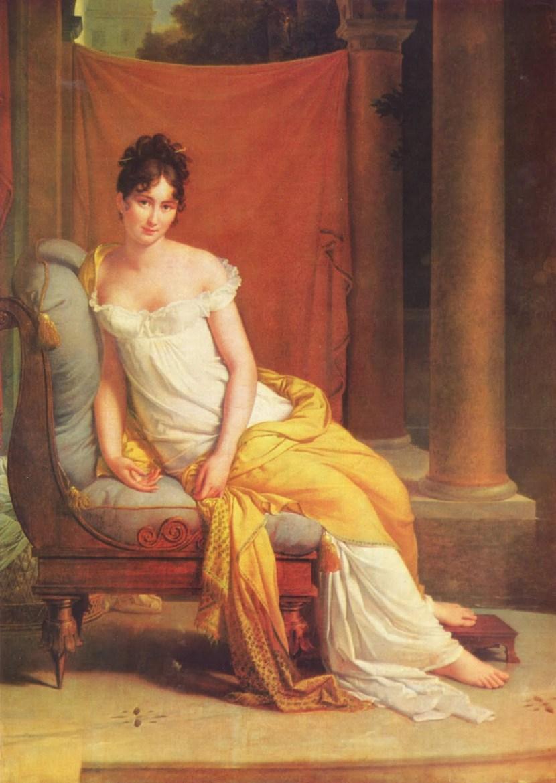 1805-francois-pascal-simon-gerard_portrait-of-juliette-recamier